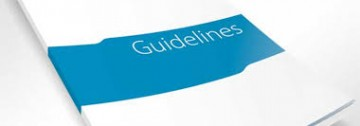 SSHA Partner Notification Guidelines—Your Feedback is Needed