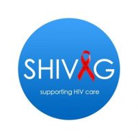 Consultation event on Scotland's HIV Anti-Stigma Strategy