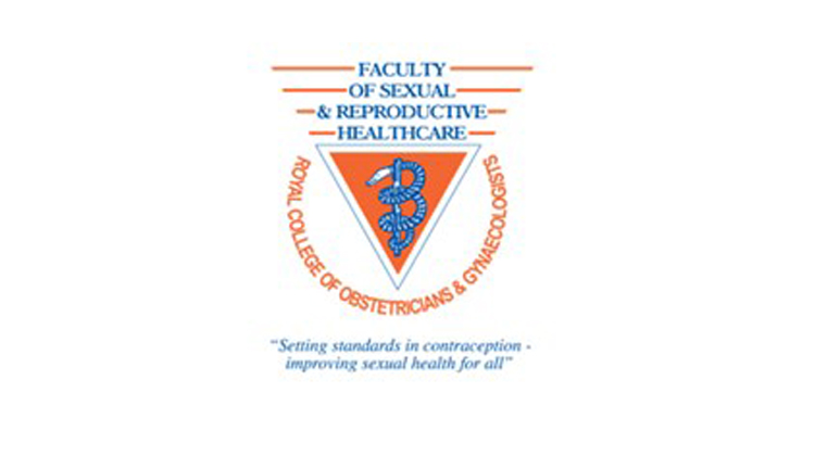 Faculty Of Sexual Health