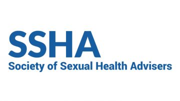 Sexual Health Adviser (SHA) Complex Coding