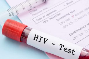 Millions should be offered routine HIV testing, NICE and Public Health England say on World Aids Day