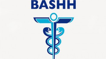 Health Advisers receive BASHH awards at this years BASHH Conference