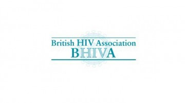 British HIV Association offer to the Society of Sexual Health Advisers