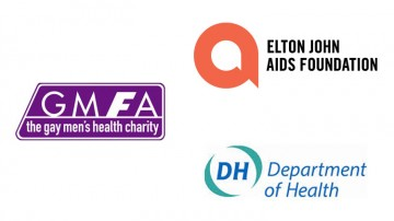 GMFA asks clinics to look out for patients referred by it's new sexual health messaging service