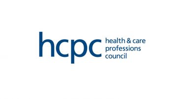 Consultations on HCPC guidance