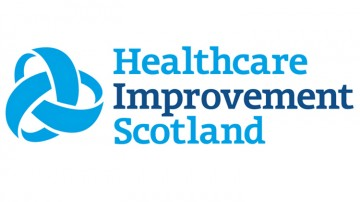 Improving Sexual Health Services in Scotland