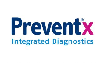Preventx announced as E Service Preferred Bidder