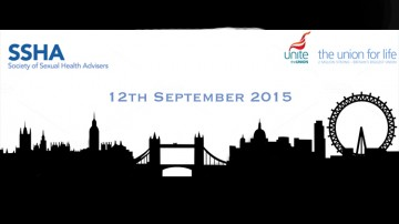 London  2015 Conference – Presentations