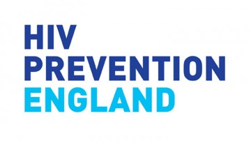 New Videos from HIV Prevention England