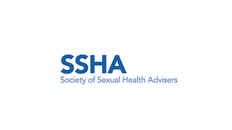 Sexual health problems nhs professionals