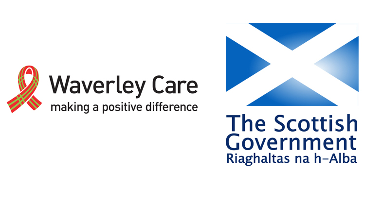 waverley-care-scottish-government