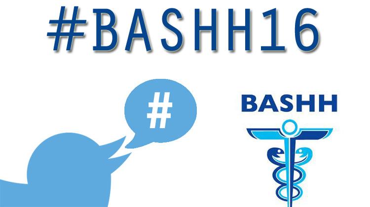 BASHH16