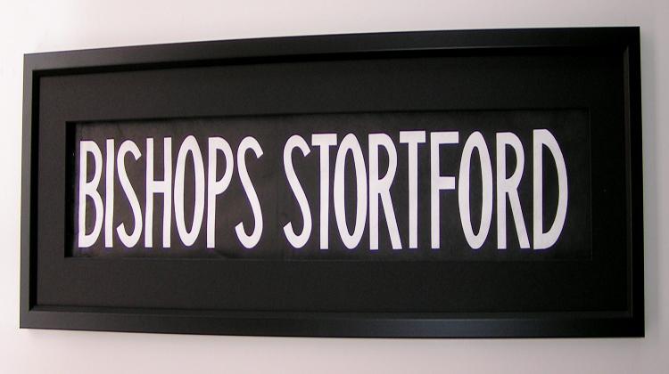 bishop-storford-ssha-conference