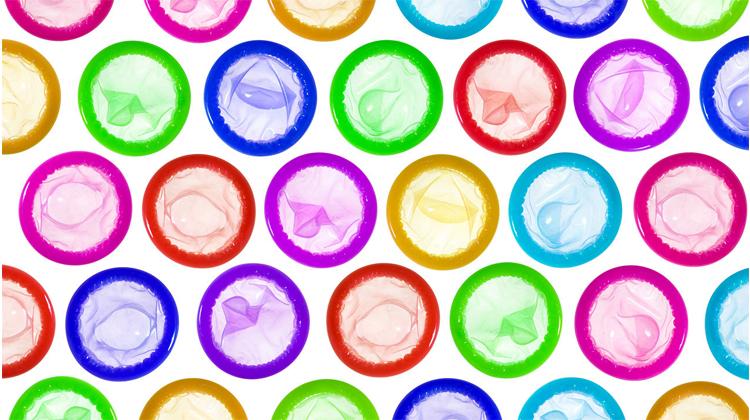 SSHA_Condoms