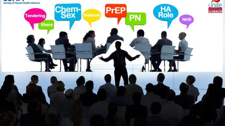 SSHA Virtual Conference 2021