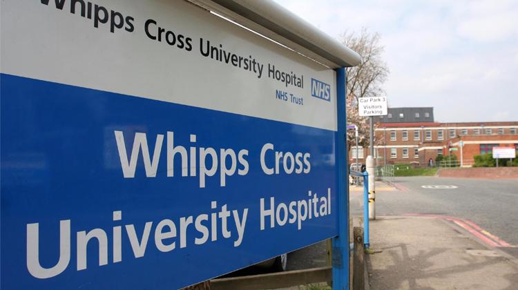 whipps_cross