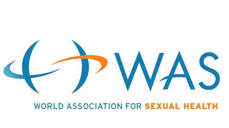 ssha-was-logo