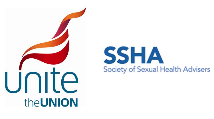 unite-ssha-logo