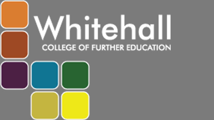 whitehall-college-ssha-conference